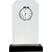 GCK301/302  Glass Clock